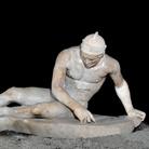 Da Napoli a San Pietroburgo la grande scultura antica