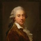 Marcello Bacciarelli, il pittore errante che illuminò la Polonia
