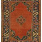 Suolo Sacro, Tappeti In Pittura, XV – XIX Secolo