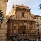 Chiesa di  Santa Caterina