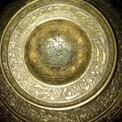Mille e una storia. Luce sui bronzi. Oggetti d'Arte islamica dai depositi del MAO