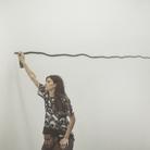 """Biennale 2017. Tra dieci giorni l'ouverture tra padiglioni nazionali e """"new entry"""""""