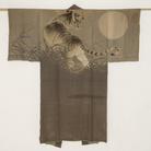 Y kimono now. Perchè kimono oggi