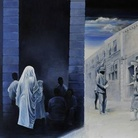 Aspetti. Grafiche e plastiche minori d'arte contemporanea ungherese