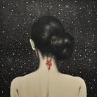 Omar Galliani. Il corpo del disegno
