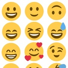 #FacceEmozioni. 1500-2020: dalla fisiognomica agli emoji
