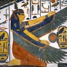 Mille e una notte in Egitto | Courtesy Nexo+