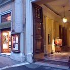 Galleria Tartaglia