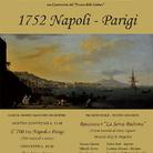 Disegnare il '700 tra Napoli e Parigi