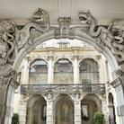 Gallerie d'Italia - Palazzo Leoni Montanari