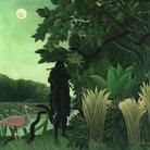 Henri Rousseau. Il candore arcaico