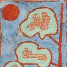Paul Klee. Mondi animati