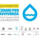 L'acqua in mostra in provincia di Lecce