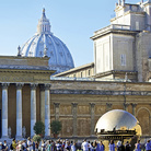 Attraversare la storia. Mostrare il presente. Il Vaticano e le Esposizioni Internazionali (1851-2015) - Presentazione