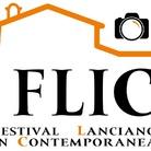 Flic - Festival Lanciano in Contemporanea 2016