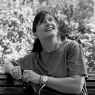 Artissima annuncia l'arrivo di Ilaria Bonacossa
