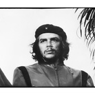 Alberto Korda. Ernesto Che Guevara Guerrillero Heroico