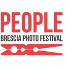 Brescia Photos Festival - Al cinema