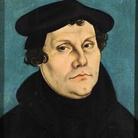 Narrazioni storiche - Discorsi a tavola di Martin Luther