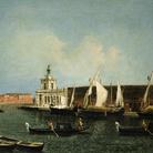 Torna sul mercato un dipinto del Settecento trafugato dai Nazisti, opera del veneziano Michele Marieschi
