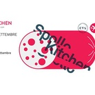 Spollo Kitchen