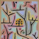 Colori, disegni giocosi, paesaggi incantati. Da Basilea a San Francisco l'arte omaggia Paul Klee