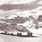 La rivelazione del Tibet. Ippolito Desideri e l'esplorazione italiana nelle terre più vicine al cielo