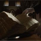 Caravaggio tra processi e querele: i documenti originali per la prima volta in assoluto al cinema