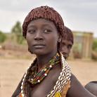 Etiopia: un viaggio oltre il mito
