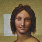 Leonardo a Roma: il programma dell'Accademia dei Lincei
