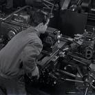 Noi siamo la Minganti. Bologna e il lavoro industriale tra fotografia e memoria (1919-2019)