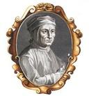Arnolfo Di Lapo
