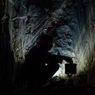 Tommaso Landucci racconta il suo <i>Caveman</i>, il gigante nascosto epico e fragile