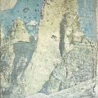 Stefano Cano. Concrete Archive