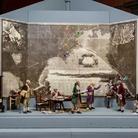 Carlo di Borbone per Napoli: le testimonianze del Museo di San Martino