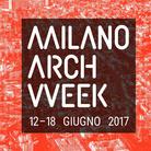 Milano Arch Week - Public Debat #3. Grandi trasformazioni urbane