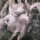 Eleonora Chiti. Portraits. Feeling the beauty