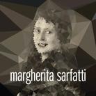 Margherita Sarfatti. Segni, colori e luci a Milano / Il Novecento Italiano nel mondo