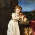 Tiziano, Veronese e i colori di Venezia in mostra a Francoforte