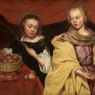 L'arte fiamminga in mostra a Venezia. Capolavori della Controriforma