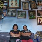 La scomparsa degli studenti di Ayotzinapa al centro di