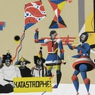 Vermeer, il Prado, Warhol e Degas, tutta l'arte in TV sulle piattaforme digital