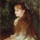 La settimana in tv, dall'incanto di Renoir all'incendio di Notre Dame