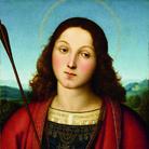Bergamo-Shanghai A/R: i capolavori dell'Accademia Carrara volano in Oriente