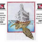 ABISSI Città di Venezia 2021