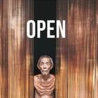 OPEN - Apriamo la porta al mondo