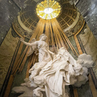 Estasi Barocca. Restaurata la Cappella Cornaro, capolavoro di Bernini