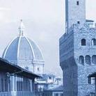 Aumenta l'affluenza dei visitatori al Polo Museale Fiorentino