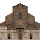 Fede, libertà e bene comune. Bologna e la Basilica di San Petronio