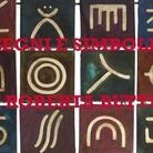 Segni e simboli di Roberta Buttini